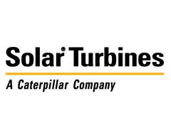 SolarTurbine