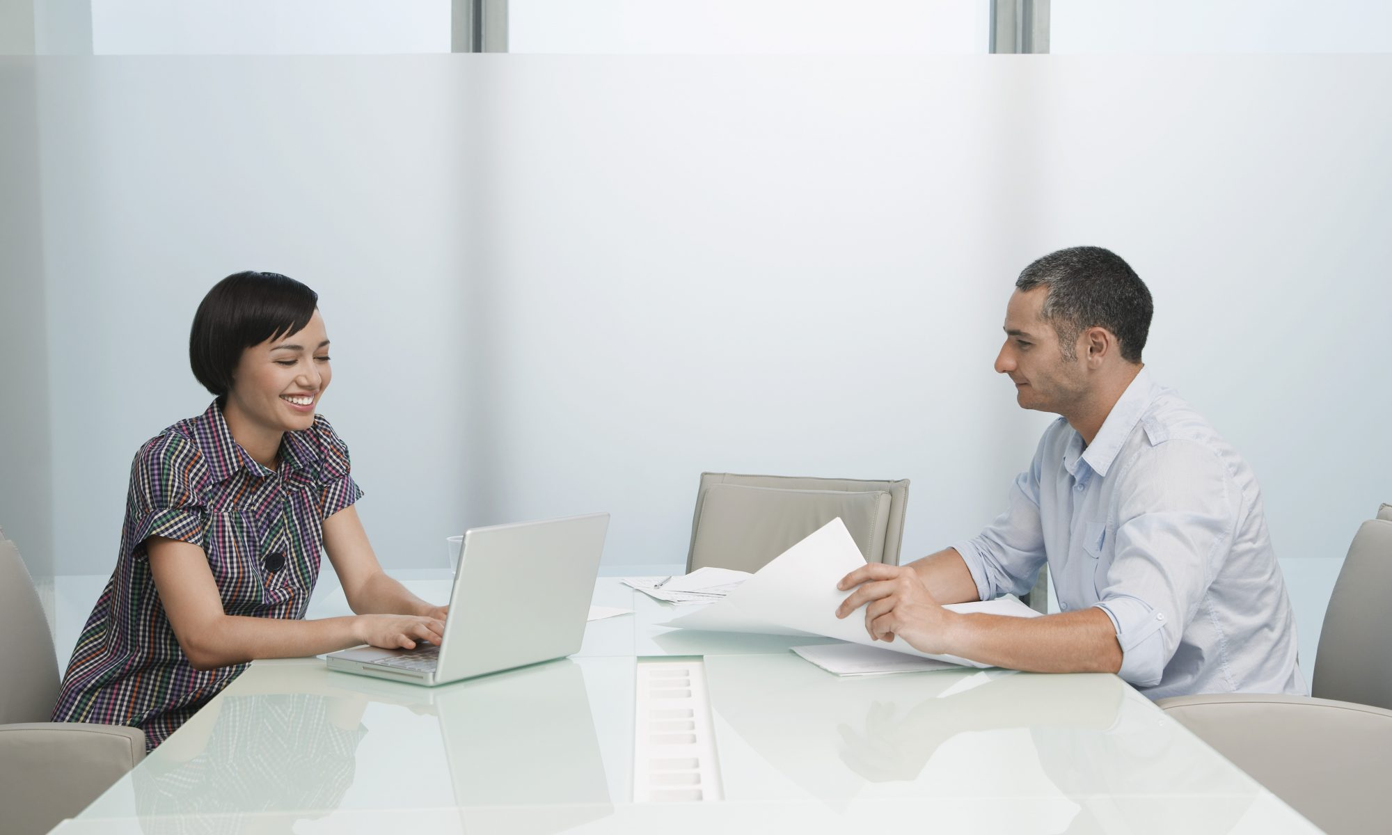 leadership interview questions to ask