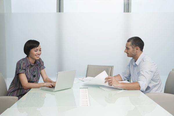 interview questions you need to ask